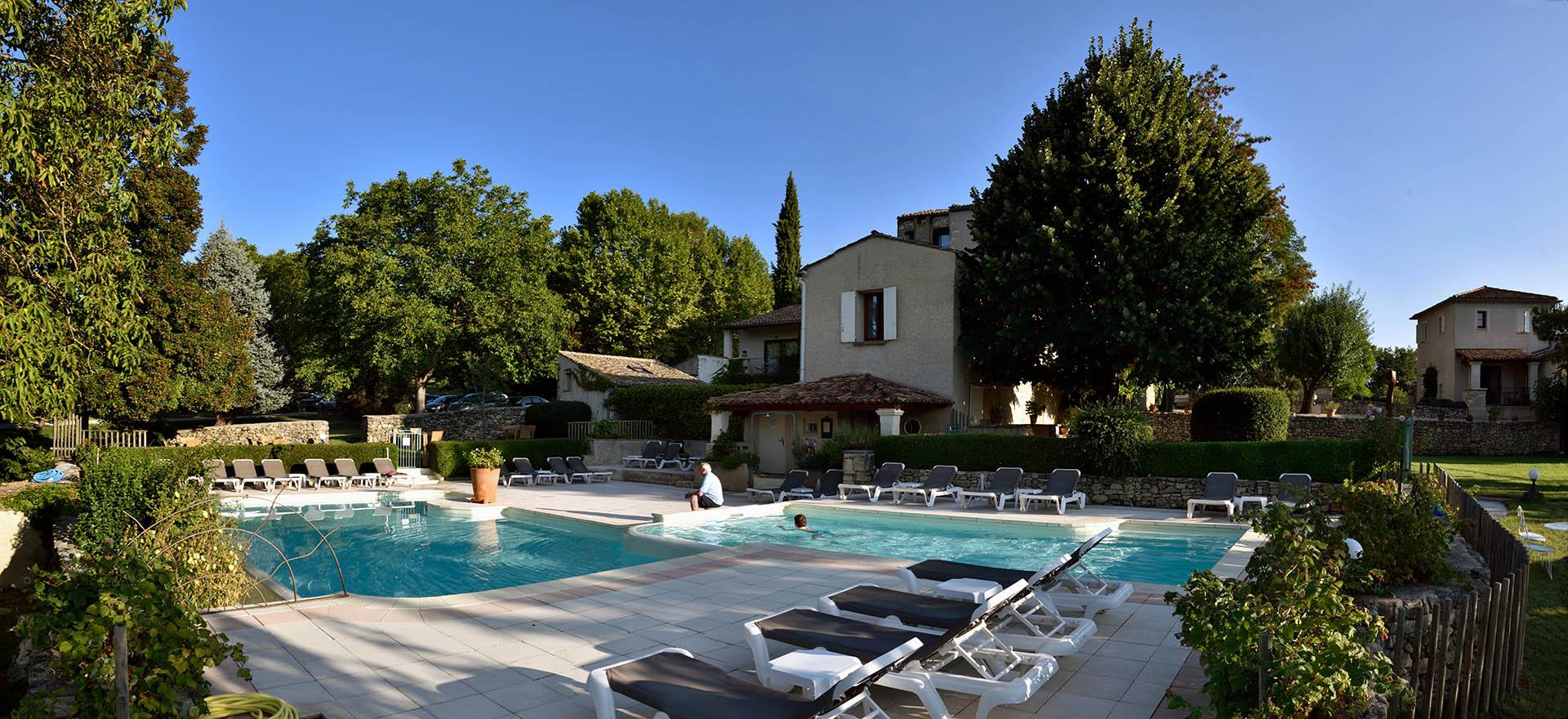 10 piscine